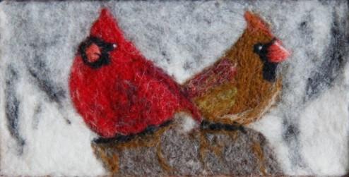 Edited Cardinals