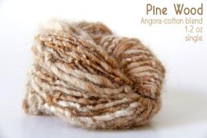 angora yarn, fawn angora, angora cotton yarn