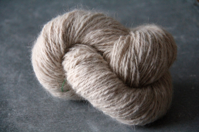 angora yarn, french angora rabbit, rabbit fur, rabbit wool, angora rabbit yarn, hand spun yarn