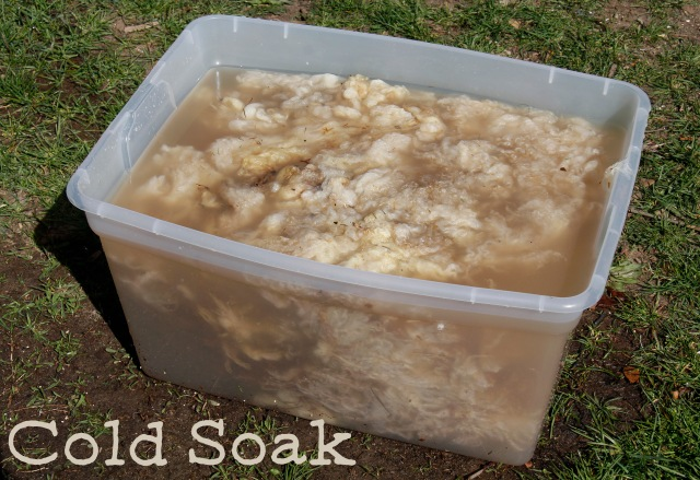 cold soak.jpg